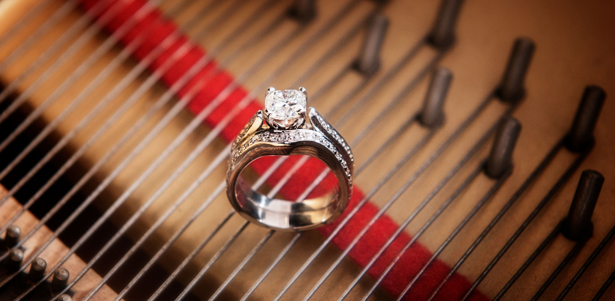Ring on piano.jpg